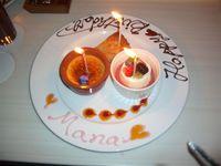 Birthdaymanayomi