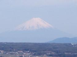 Mt_fuji_2